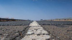WC Gov: Update on N1 Plattekloof roadworks