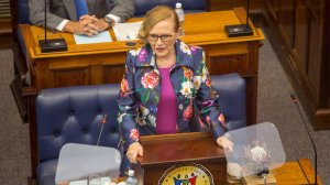 Zille instructs all Western Cape departments to probe Bosasa contracts