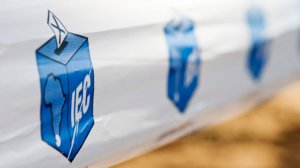Around 9-million eligible voters not registered – IEC