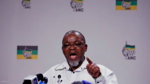 Bosasa employee details security upgrades at homes of ANC top leaders, magistrate