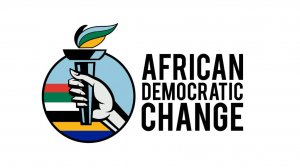 ADeC: Public Engagement Manifesto