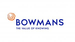 Bowmans is the leading legal adviser in Africa