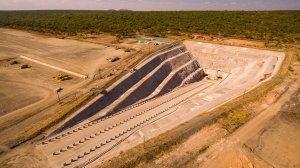 Upper ore breakthrough boosts Implats' Zimbabwe resource base