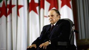 Algeria judges refuse to oversee vote if Bouteflika participates - statement