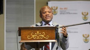 KZN: Sihle Zikalala, Address by Leader of Government Business and KZN MEC for Economic Development, Tourism and Environmental Affairs, on the repatriation of mortal remains of Ms Buhle Bhengu and visit to the Bhengu family, Umlazi H Section (11/03/2019)