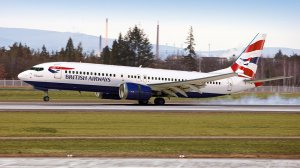 Comair reverses course and grounds its sole Boeing 737 MAX 8 after