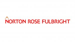 Senior appointment at Norton Rose Fulbright