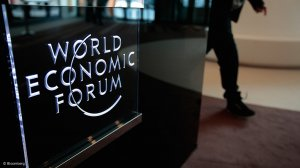 Ten Africans join World Economic Forum's 2019 Young Global Leaders class