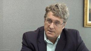 Democracy Works: Re-Wiring Politics to Africa's Advantage – Greg Mills