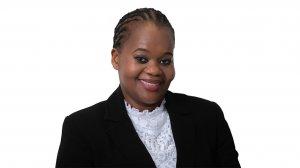 Airports Company South Africa – Bongiwe Mbomvu