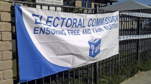 AFK: Call for political parties to review candidate lists