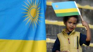 Rwanda honours those killed in genocide 25 years ago