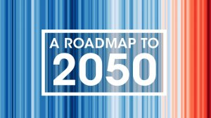 Global energy transformation: A roadmap to 2050 (2019 edition)