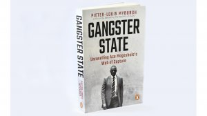 DA: #GangsterState: DA to lay criminal charges against ANC Councillors involved in book launch thuggery