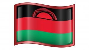 DIRCO: The Malawi Government thanks the people of South Africa for relief donations