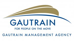 GAUTRAIN – a project of government delivery