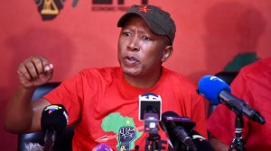 EFF vows to keep close eye on vote counting