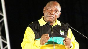 ANC launches political school named after OR Tambo