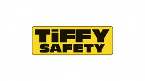 Tiffy Safety