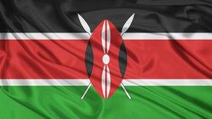Cholera cases rise in Kenya's capital, top hospital says