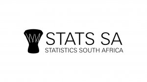 SA consumer inflation edges up to 4.5% year-on-year in March
