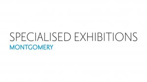 Specialised Exhibitions
