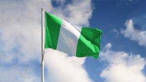 Nigeria, Brexit-bound Britain target closer investment ties