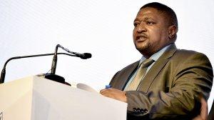 Ballot boxes found in Limpopo, IEC investigating – Mashinini