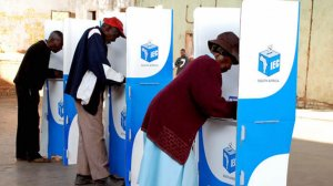 IEC: Commission assures nation of integrity of the elections