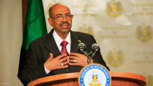 Sudanese protest leaders threaten disobedience campaign