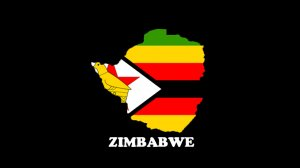 Zimbabwe trade union calls for social dialogue to resolve the country's ongoing crisis