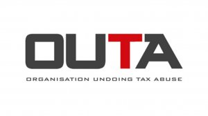 OUTA: OUTA welcomes completion of elections 2019 and calls for delivery on election promises