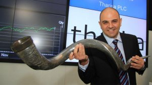 Tharisa sticks to dividend guns as mine reconfiguration lowers output, profit