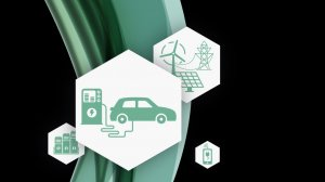 Innovation Outlook: Smart charging for electric vehicles