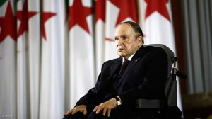 Algeria election may be postponed, protests continue