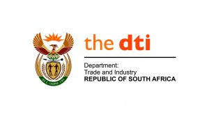 DTI: The dti To Support SA Companies To Showcase At Africa Oil Week