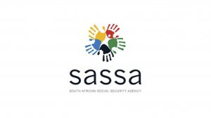 Sassa gets new CEO