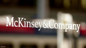 McKinsey 'lost the plot' in business case for Transnet locomotives, inquiry hears