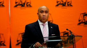 Abrahams relied on wrong sections of law to prosecute Thales, says Katz