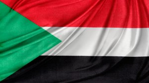 Sudan military wants to cede power quickly – general