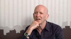 Written in History: Letters that Changed the World – Simon Sebag Montefiore
