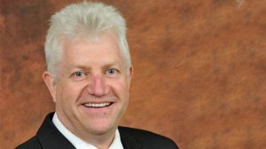 Winde names Western Cape cabinet