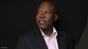 Reserve Bank again keeps repo rate unchanged at 6.75%