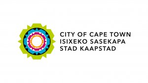 CITY OF CAPE TOWN: City helps to facilitate development and investment