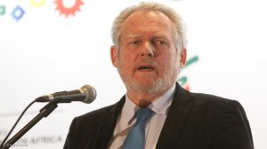 dti: World Trade Organisation Reforms Must Respond To The Needs Of Developing Countries