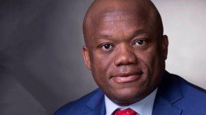 Premier Sihle Zikalala announces his KZN cabinet