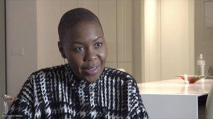 The Resurrection of Winnie Mandela – Sisonke Msimang