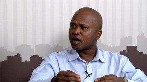 Ralph Mathekga unpacks politics in South Africa post elections