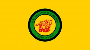 ANC national working committee backs move to disband youth league's NEC
