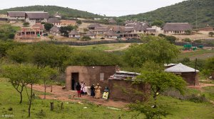 SIU to apply for new trial date after Nkandla architect's R155m case postponed